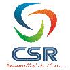 CSR Logistics
